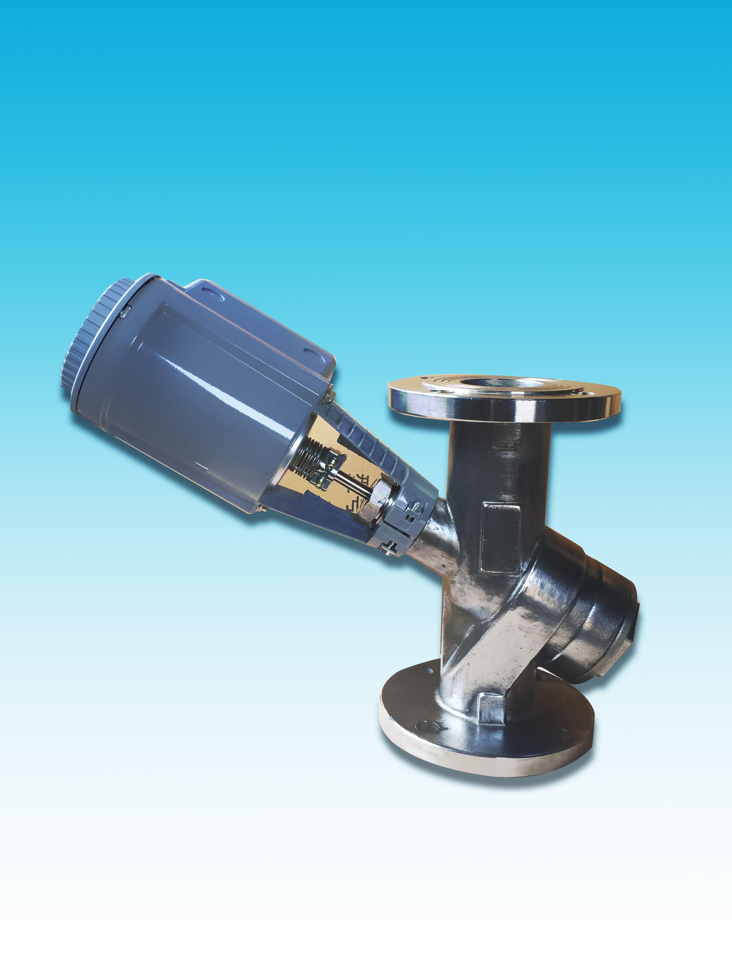 西门子调节阀-电动阀图片